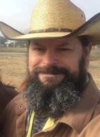 Tex Williams Pic